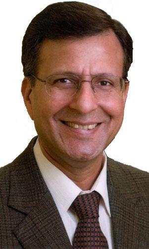 Zanesville Pediatrics Dr Rajiv Gupta Dr Andrea Collet